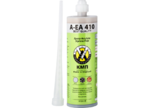 Анкер химический A-EA 410ml (Инжекционная масса Эпокси-Акрилат)