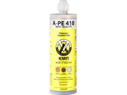 Анкер химический A-PE 410ml (Инжекционная масса Полиэстер)