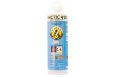 Анкер химический Arctic 410ml