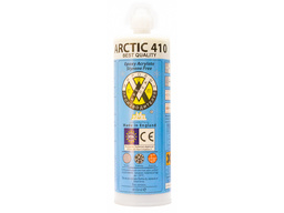 Анкер химический Arctic 410ml