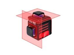 Уровень Лазерный ADA CUBE 2-360 Basis Edition