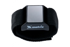 Магнитный браслет для крепежа Matrix