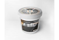 Бетомикс-ИТХ, 10 кг