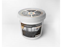 Бетомикс-ИТХ, 5 кг