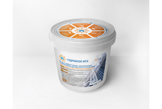 Гидроизол-ИТХ, 5 кг