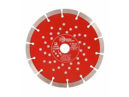Диск алмазный 180 мм сегментный GRAND ULTRA SEGMENT