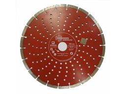 Диск алмазный 300 мм сегментный GRAND ULTRA SEGMENT