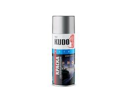 Cветоотражающая краска KUDO