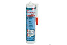 Cosmofen 345 жидкий пластик, 305 гр.