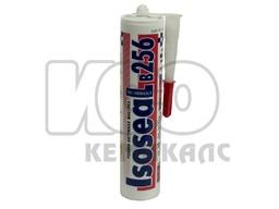 Герметик битумный Isoseal В256 280 мл.