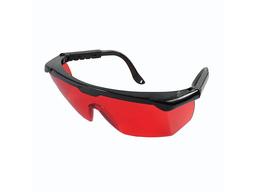 Очки для видимости лазерного луча