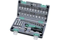Набор инструмента STELS 47 предметов