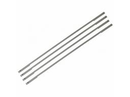 STANLEY Пилка для лобзика 170 мм (4 шт)