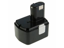 Аккумулятор NiCd 14.4В 1.5Ач  для HITACHI