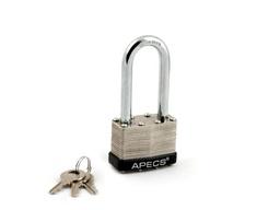 Апекс PDS-65-50L замок висячий