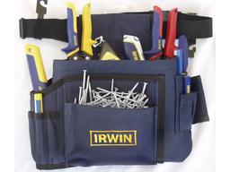 Подсумок для гвоздей и инструментов IRWIN