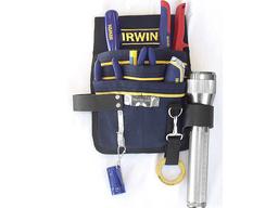 Подсумок для электрика IRWIN