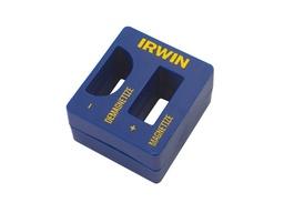 Намагничиватель/размагничиватель IRWIN
