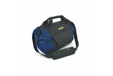 Сумка для инструмента 400х250х300 Foundation Series Bag IRWIN