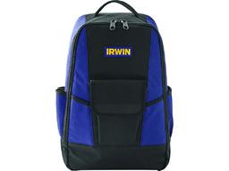 "Рюкзак для инструмента 380 х 165 х 485 мм/ 14"" Foundation BP14O IRWIN"