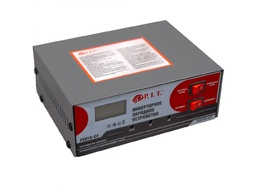 Зарядное устройство инверторное PZU10-C2 P.I.T