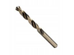 Сверло по металлу HSS с кобальтом Профи 4,1мм