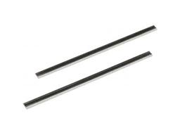 Ножи для электрорубанка 102мм (Bosсh, Makita, Интерскол)