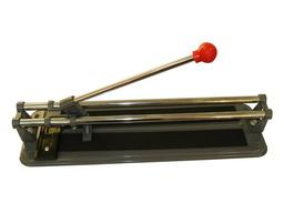 Плиткорез 400 мм