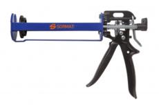 SORMAT IPU 410 Пистолет для инжекционной массы