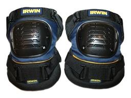 Наколенники Swivel-Flex эластичные скользящие IRWIN