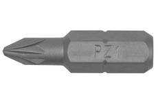 Бита магнитная Whirltools PZ1х25