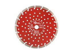 Диск алмазный 230 мм сегментный GRAND ULTRA SEGMENT