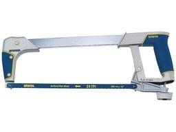 Ножовка по металлу 300 мм IRWIN