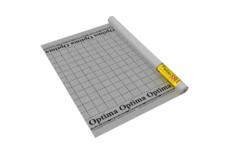 Optima АМ (диффузионная трехслойная мембрана)