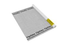 Optima D (Универсальная гидро-пароизоляция повышенной прочности)