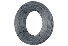 Проволока ст. низкоуглерод. термообр. D1,6мм ГОСТ 3282-74 (5 кг)