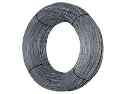 Проволока ст. низкоуглерод. термообр. D2,0мм ГОСТ 3282-74 (5 кг)